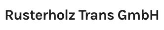 Rusterholz Trans GmbH