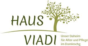 Haus Viadi Altersheim Fürstenau