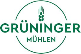 Grüninger Mühlen Flums
