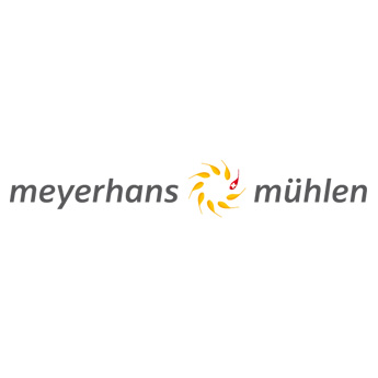 Meyerhans Mühlen AG